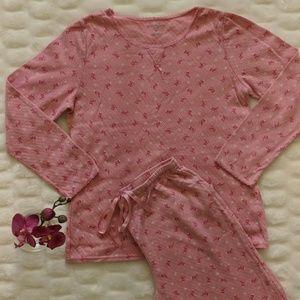 Croft & Barrow Pajama set